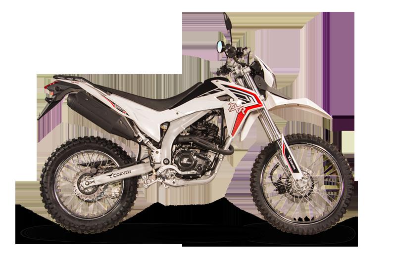 Triax TXR 250 L