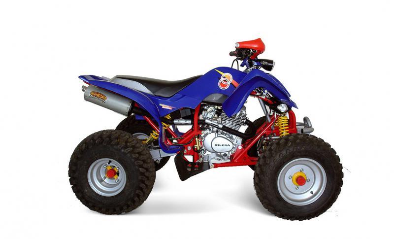 FR 150 R