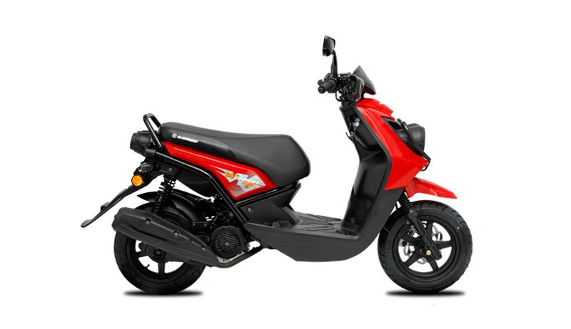 Weapon GSL150