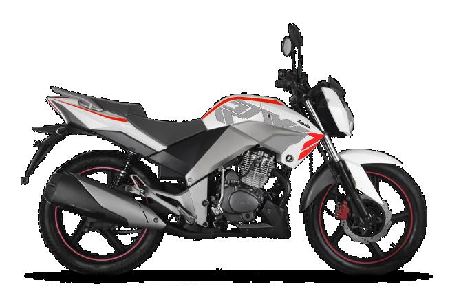 RX 1 150