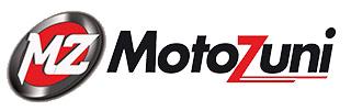 Motozuni concesionaria de motos Bajaj, Hero, Corven, Gilera, Guerrero, Jawa, Motomel, Zanella, Brava, Suzuki, Keller, Kymco